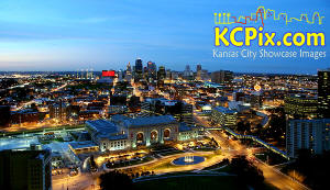 kansas city pictures banner2